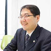 サンク総合法律事務所 樋口卓也弁護士